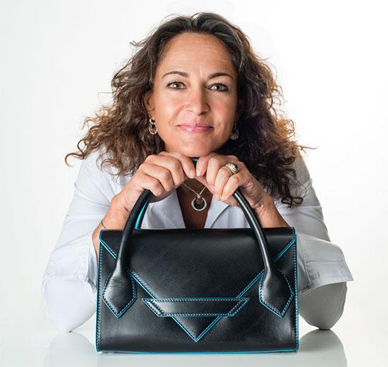 Marina Magnin - Ninamarina